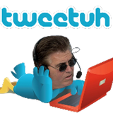 The Cauldron Presents - This Week in Spawts with Mike Francesa NY