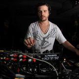 Luciano - Especial Maxi Club , Maxima FM ,7.4.2012