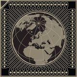 denomination dub - Comput - Podcast - Toby Dreher