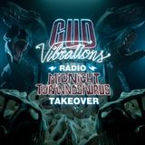 GUD VIBRATIONS RADIO #127