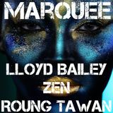 Roung Tawan Marquee Mix Live on Identify Radio
