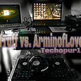 TufTuff //ArminofLovers