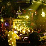 DJ PsychoPat & DJ OCD Live @ Dordrecht Loves HouseClassics 24-01-2015