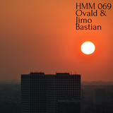 HMM 069 By Ovald & Jimo Bastian