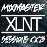 Mixmaster Sessions 003
