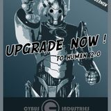 Rise Of The Cyberman (01/18/2014)