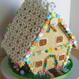 The Easter House Special