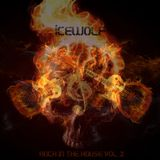 IceWolf - Rock in the House Vol.2.