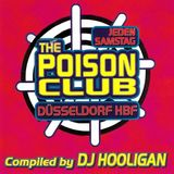 The Poison Club Compilation