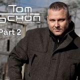 Tom Schön @ Kollektionsshop Wetzlar 21-10-2012 #2