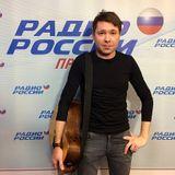 ЛЕДОКОЛ live Макс ИвАнов (Торба-на-Круче, ивАново детство)