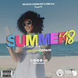 SUMMER 18