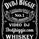 DJ Biggie Spring 2015 Country Mix