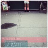 MyToolz Podcast #01 |Funky Micougni by Armatt