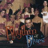 Rhythm or Blues - Part 1