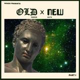 Weedo - Old x New, September 2015