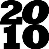 "fabrizio db - ""20:10"""