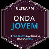 ONDA JOVEM 3 EDIÇAO DE 2015