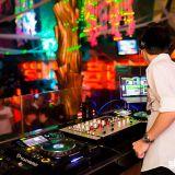 DJ BIG REMIX V4