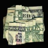Silva Dollar / Dollar Dub