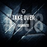 Takeover Podcast #008 (Going Deep/Tech)