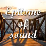 Epitome of Sound 12