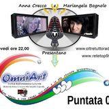 OmniArt del 2-11-17 puntata 0-