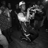 LVCA Jersey Club Mix (Sabotage x Noisey)