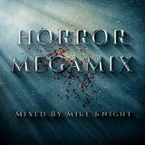 Horror Megamix 2014