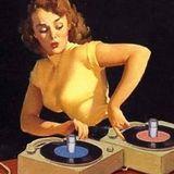 Angel Mel's Spread Love Show On Soultrain radio