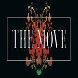 Dano Deep - The Move Event XVI  IV