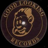 All Goodlooking / Looking good records mix pt3