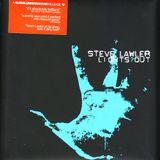 Global Underground - Lights Out - Steve Lawler cd1 (2002)