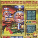 Micky Finn Dreamscape 24 'Westworld' 29th March 1997