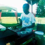 dj boss | Mixcloud