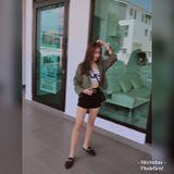 【劉丹萌 - 互不打擾】【阿涵 - 說一句我不走了】【奥特马蹄扣】Manyao Bounce Nonstop Remix 2019 For SinHui 14.02.2019
