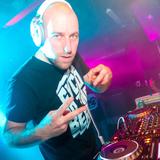 DJ Vince @ Thunderdome 2003 Full set!!!!