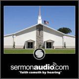 Charity - God's Love (Part 1)