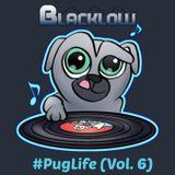 #PugLife (Vol. 6 | Jan. 2018 - P!nk Is The Warmest Color)