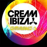 Swedish House Mafia - BBC Essential Mix Ibiza Special (Cream Amnesia Ibiza) - 12.08.2007