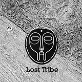 The Lost Tribe Podcast EP5