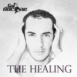 Gai Barone - Healing 034