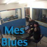 MesBlues 2x03