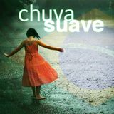 Chuva Suave - Brazilian Easy Mix