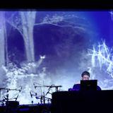 Live FDLM 2014