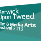 WIDESCREEN Special - Berwick Film & Media Arts Festival 2013 Preview