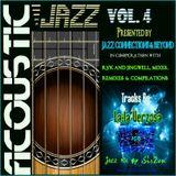 Acoustic Jazz Vol. 4