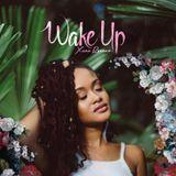 Xana Romeo - Wake Up (Extended Mixes)