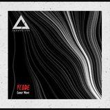 >April 2018>Fcode (Rus) - Lunar Wave @ NONAME.FM (Best Dance Techno Club Radio Show)