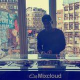 Mixcloud Curators: Twista DJ